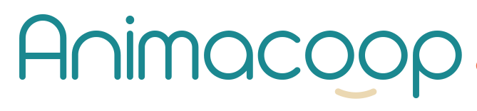 Logo-Animacoop